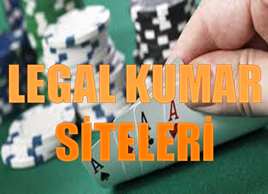 LEGAL KUMAR 1