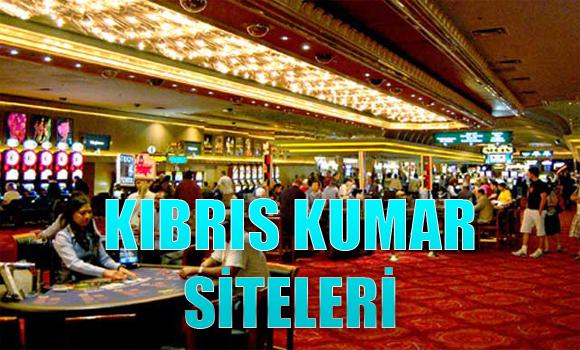 kıbrıs kumar siteleri, Güvenilir Kıbrıs kumar siteleri, Kıbrıs kumar oyunu siteleri