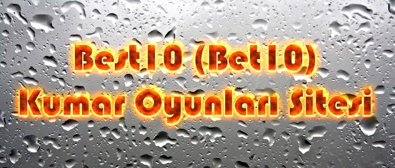 best10-bet10